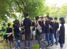 [봉화]봉화군청소년지원센터