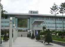 [봉화]군민 직접 참여형 신재생에너지 사업, 2차 주민 설명회 개최