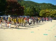 [봉화]소천면민 화합 한마당 축제 개최