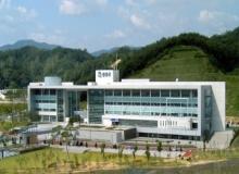 [봉화]7월 주택 및 건축물 재산세 부과